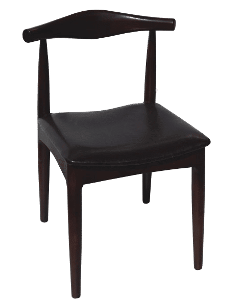 Marlin Hospitality Chair