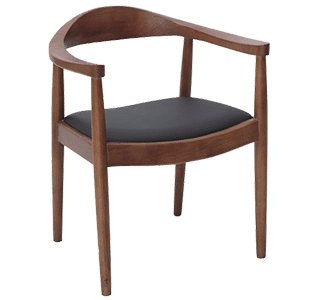 monarcco wood chair
