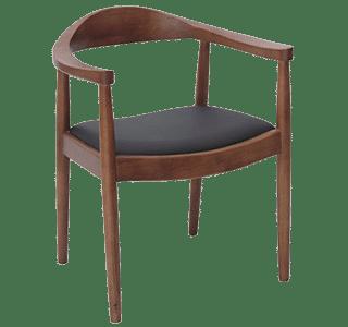 monarcco wood chair