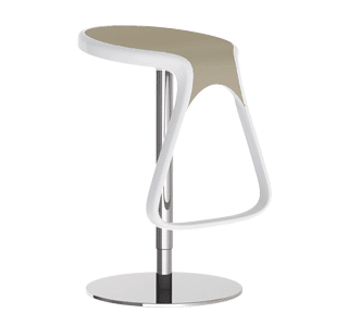 Octo Bar stool