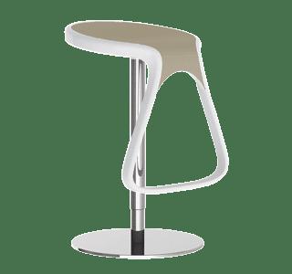 Octo-stool