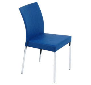 Pablo-chair