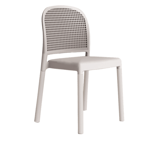 Panama outdoor chair