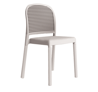 Panama-chair