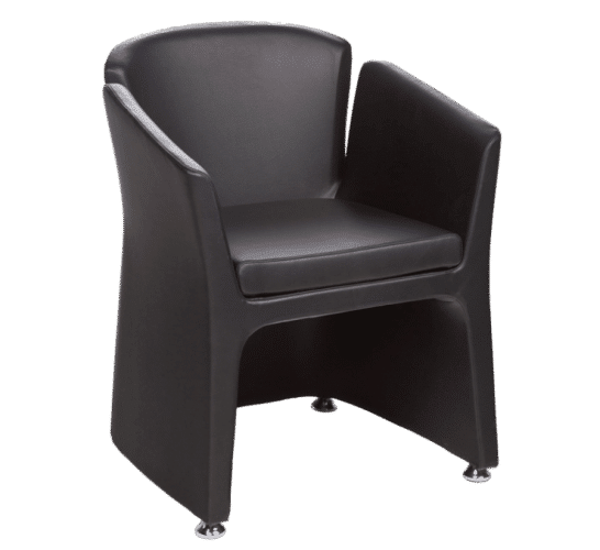 Premier tub chair