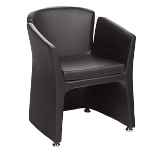 Premier-Tub-Chair