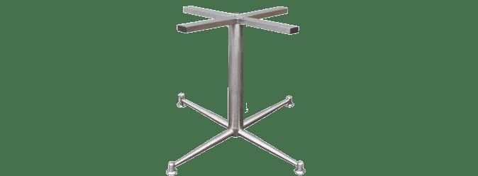 Roundo-coffee-table