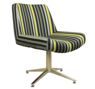 Skann swivel soft furniture