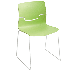 Slot-Chair-Sled-