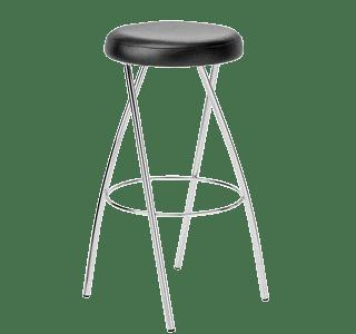 Stix-stool