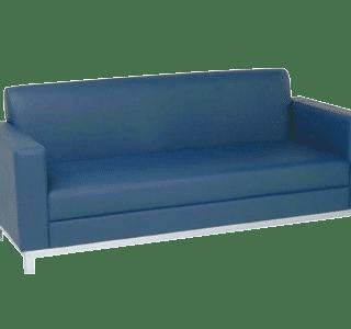 Studio-47-couch