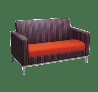 Studio-48-couch