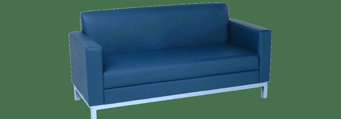 Bench Seat Brackets Nz
