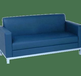 Studio-49 couch