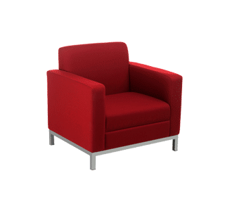Studio-50 lounge chair
