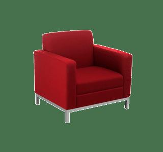 Studio-50 lounge chair