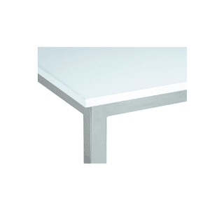 Titan Furniture TABLE FRAMES Custom Or Standard Design