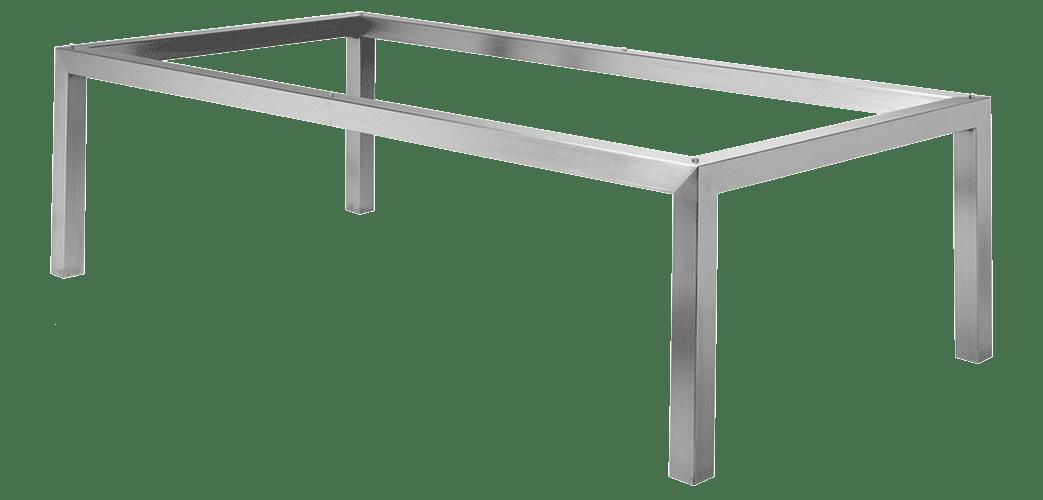 Titan Furniture | TABLE FRAMES | Custom or Standard Design | New ...