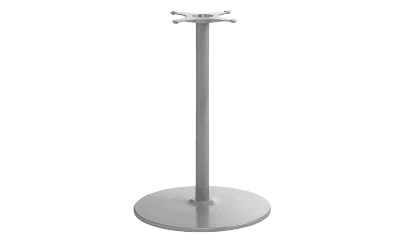 Trumpet-Delux-Bar Table
