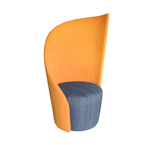 Vesta chair