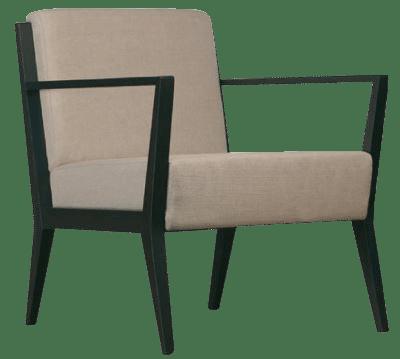 City Hall Hospitality furniture Chair