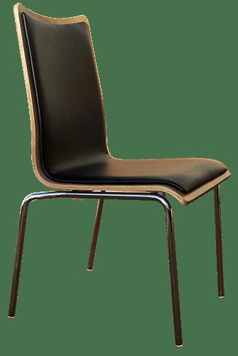 Bonn Chair WI Auckland