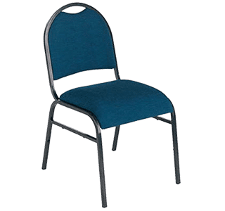 Banquet Chair S | Conference | Chair | Modern | stackable chair