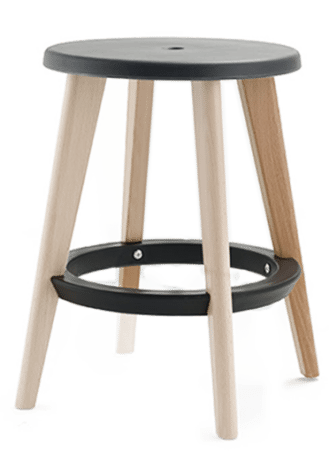 Creative stool low H531W372 329x470 - Creative Stool