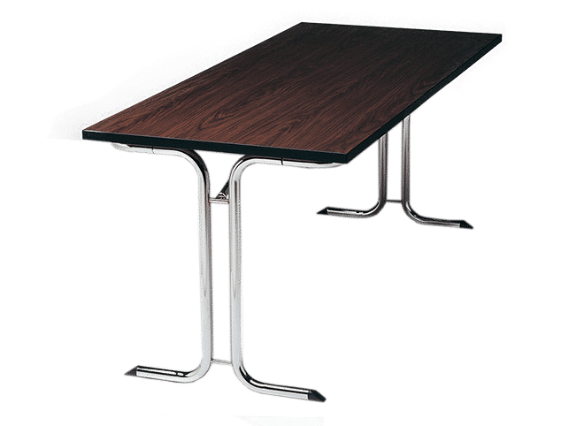 Deluxe, folding table, movable, modern, easy, storage