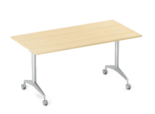 Eco Folding Table NZ