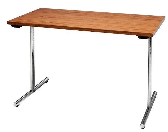Rio Layflat Table Legs