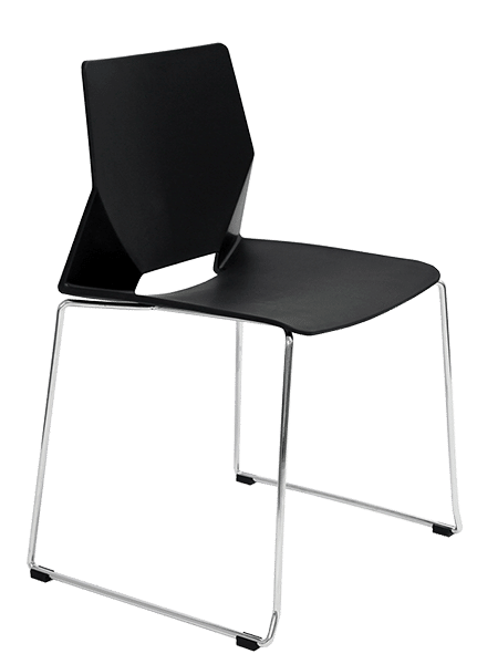 Ten, chair, office, hospitality, conference, versatile, professional, elegant, modern