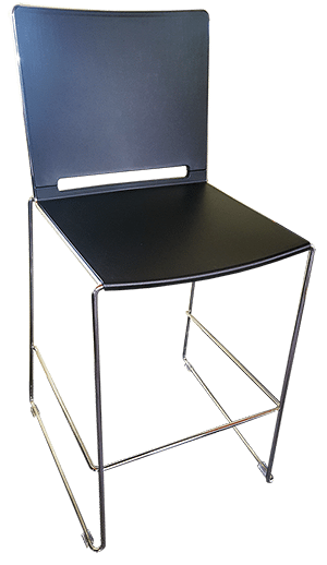 Rodd Bar Stool