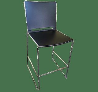 Rodd stool thumnail