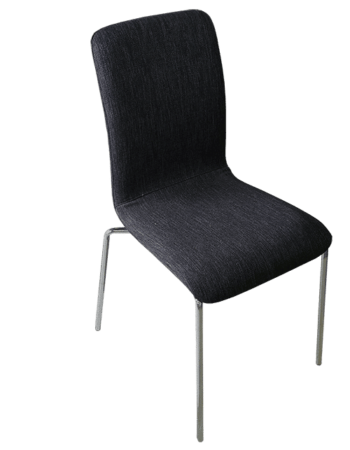 Bella 4 Leg Chair