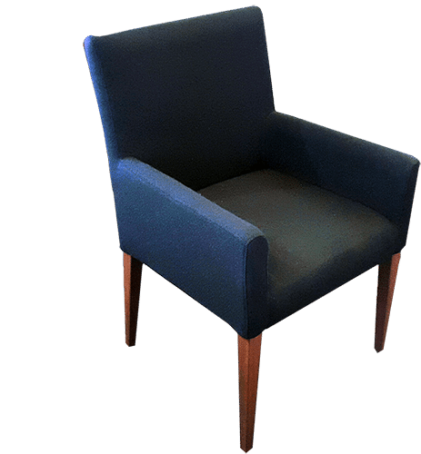 Chicargo Chair