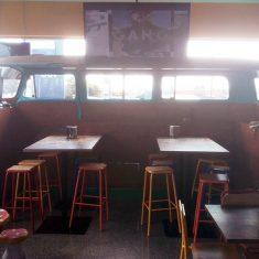 Mexicali Fresh Restaurant Furniture 3