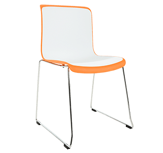 Sola Chair S conference centre seating