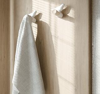 Bird - Bird Coat Hanger