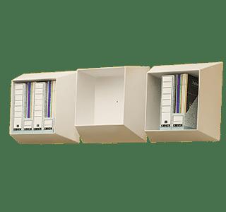 Campus Filing Cabinet