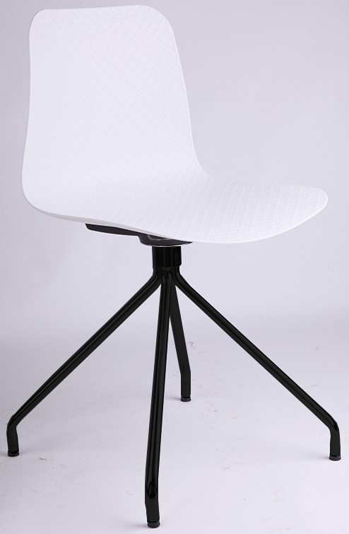 Carpone Chair - Spider