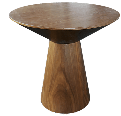 Avington Coffee Table | Furniture