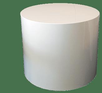 Tara Ottoman | Coffee Table