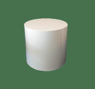 tara ottoman 6040, indoor, coffee table, drinks table