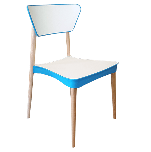 Apeez - cafe chair - office chair Auckland
