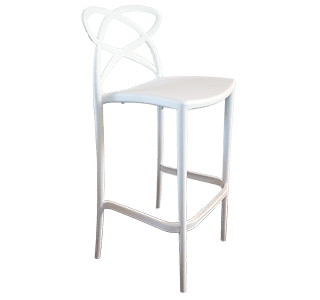Commercial Furniture | Celtic Stool