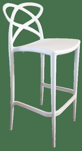 Celtic Stool   hospitality stool