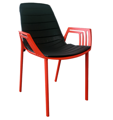 Neo Office Chair NZ