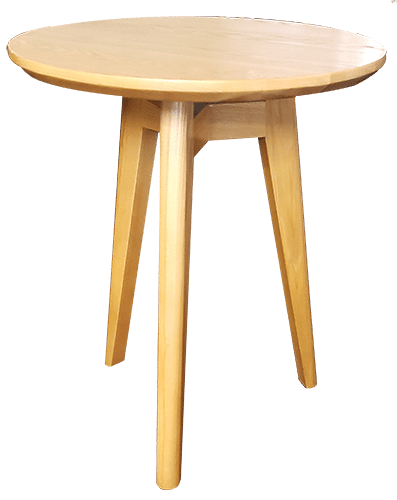 Nordic Drinks Table