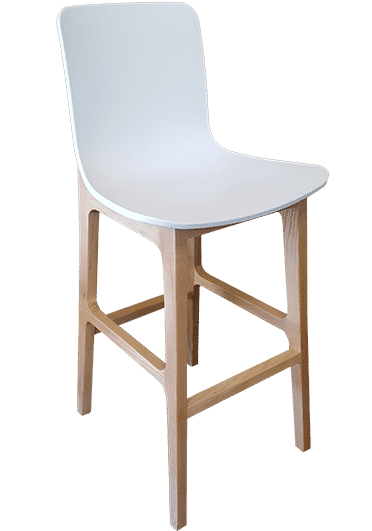 Bar Stools NZ | Squazz Stool